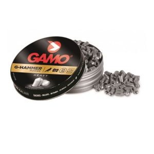 Gamo G-Hammer Energy 5,5 mm