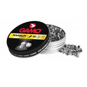 Gamo Magnum 4.5 mm