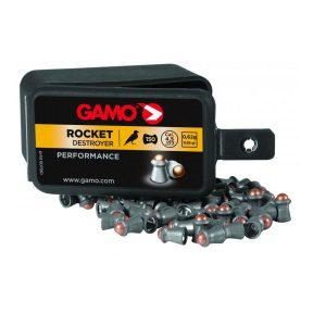 Gamo Rocket 4.5 mm
