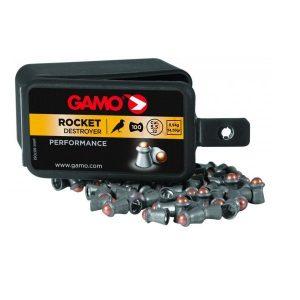 Gamo Rocktet 5.5 mm