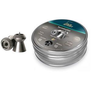 H&N Terminator 4,5 mm