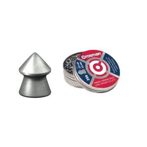 Crosman Pointed 4,5 mm