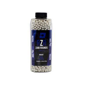 Nuprol RZR 0.20G Bio BB