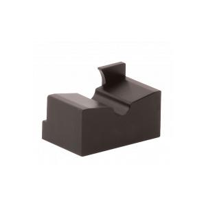 Benjamin Marauder-Armada Single Shot Tray 4,5mm