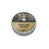 Coal Fenix 4,5mm