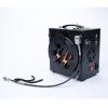 Gamo PCP Compressor