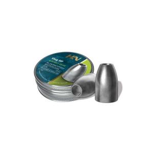 H&N Slugs 6,35 mm HP 38 grain (.249 - 6.33mm)