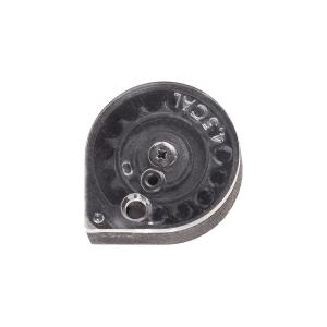 Hatsan Flash-FlashPup-Vectis-Hydra-invader Magazijn 4,5mm