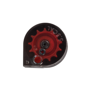 Hatsan Flash-FlashPup-Vectis-Hydra-invader Magazijn 5,5mm