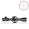 Hawke-Airmax-30SF-3-12x50-AMX-IR