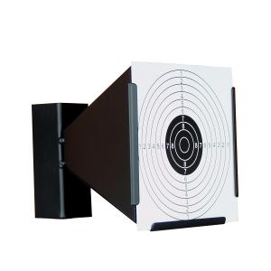 Kogelvanger 14×14 cm