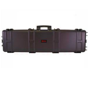 Nuprol luchtbukskoffer XL 130cm
