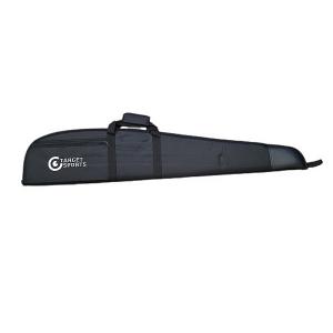 Target Sports D600 Tas voor luchtbuks 132x26cm Black