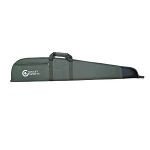 Target Sports D600 Tas voor luchtbuks 132x26cm Green