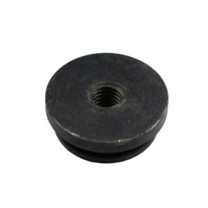 Weihrauch HW30-50 Piston Seal Adapter 8621