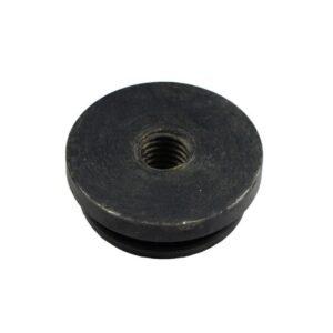 Weihrauch-HW35-Piston-Seal-Adapter